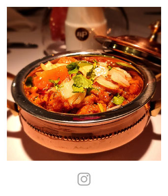 Dorking Brasserie on Instagram